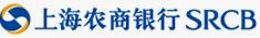 上海农商银行,敏捷开发框架,快速开发平台,快速开发框架