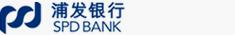 浦发银行,敏捷开发框架,快速开发平台,快速开发框架