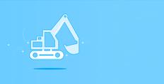 敏捷开发框架,敏捷开发工具,敏捷软件开发,快速开发