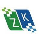 learun,工作流平台,开源框架